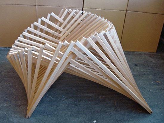 Wooden Deck: Wooden Deck Chairs Plans