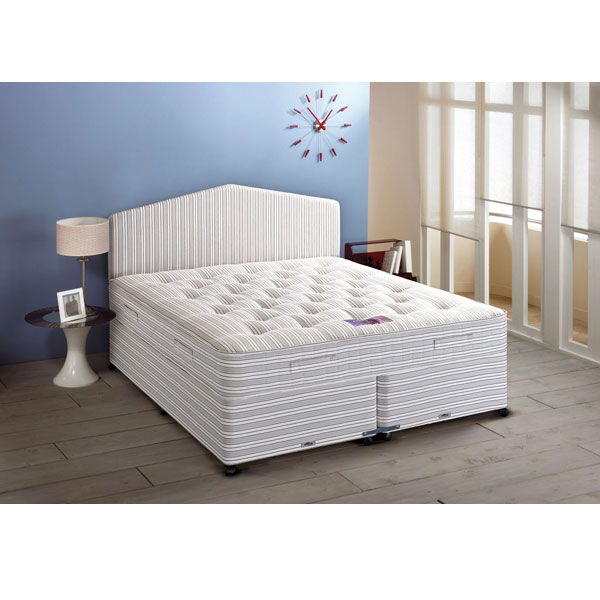 Types of Mattresses | HomeKlondike.com - Home Interior ...