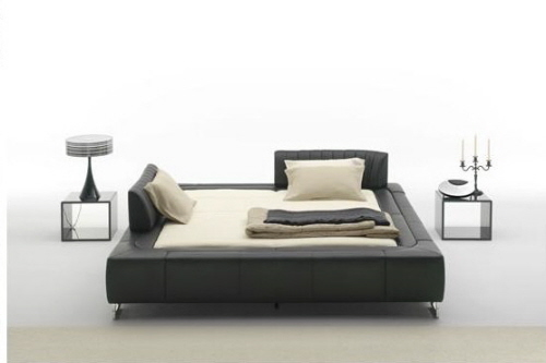 bed2 Bedroom Beds