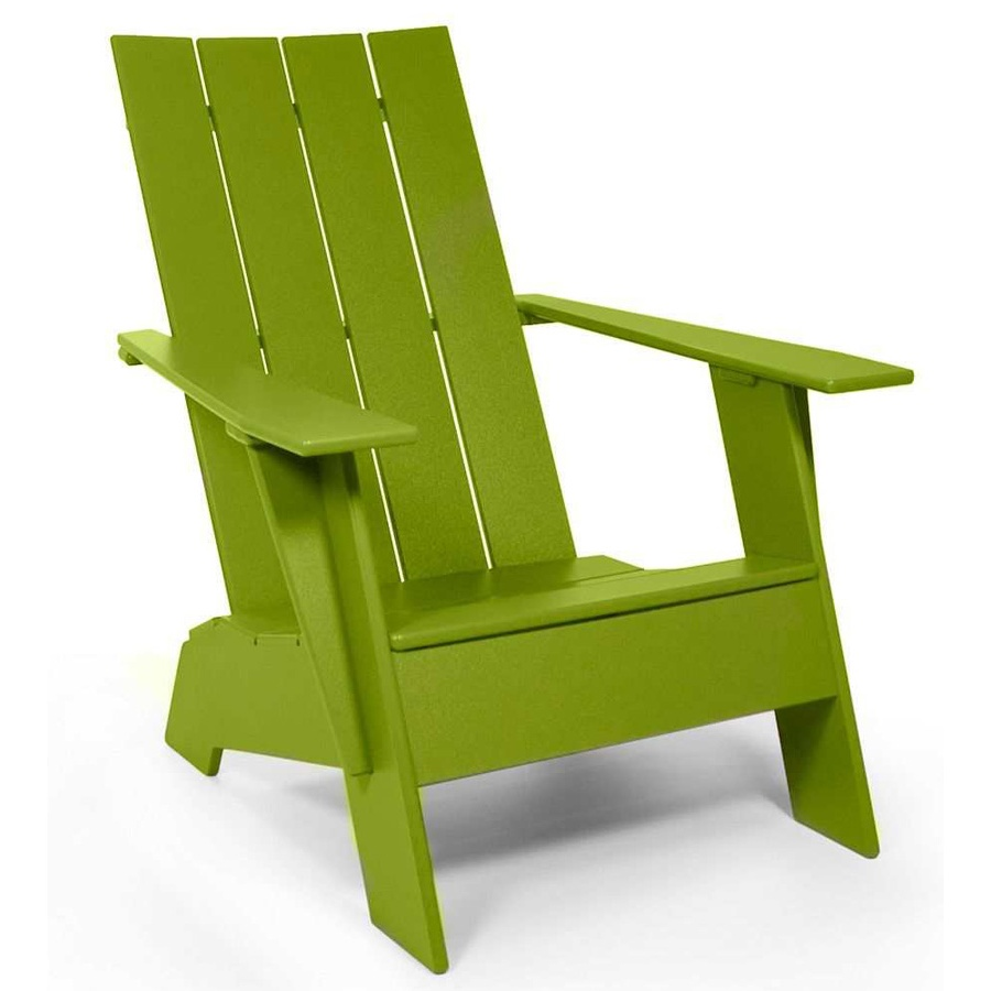 free plans for wooden lawn chairs Art of Woodworking with x · kB  ...