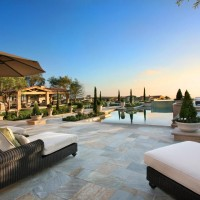 Most Luxurious Getaways