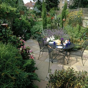 1 new ideas for traditional garden 300x300 1 new ideas for traditional garden