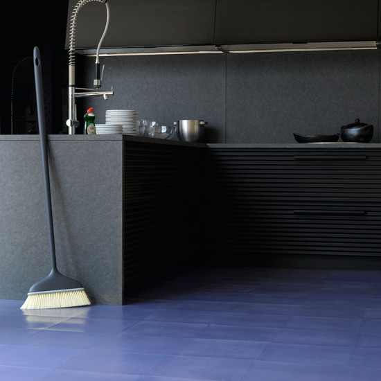 Rubber floor tiles cheap rubber floor tiles for Rubber floor options