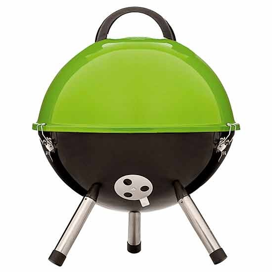 Best 10-Barbecues