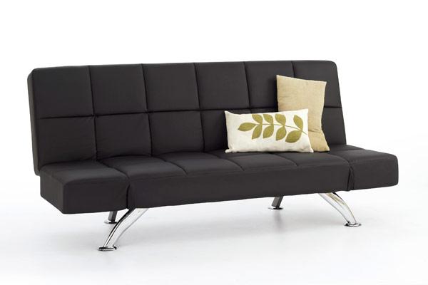 SOFA BEDS UNDER 200 - Sofa Beds