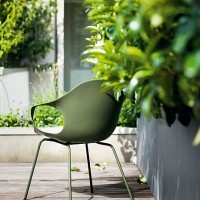 Elephant Outdoor Chair