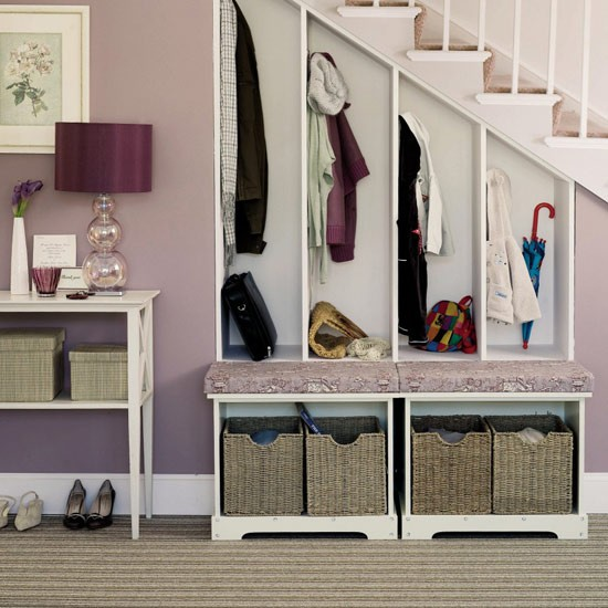 1 how to organise your hallway 5 ideas How to Organise your Hallway   5 Ideas.