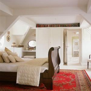 Loft Bedroom Ideas on Bedroom Ideas Loft Bedroom 300x300 10 Different Bedroom Ideas Loft