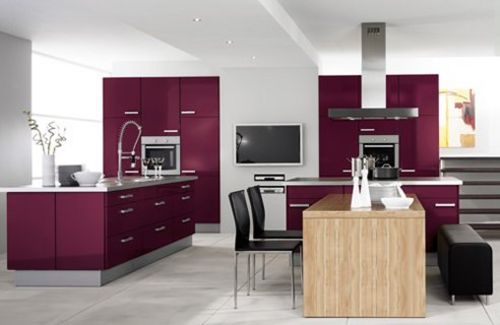 11-colourful-kitchen-design-ideas-part-2-What's-It-Like-At-Night ...