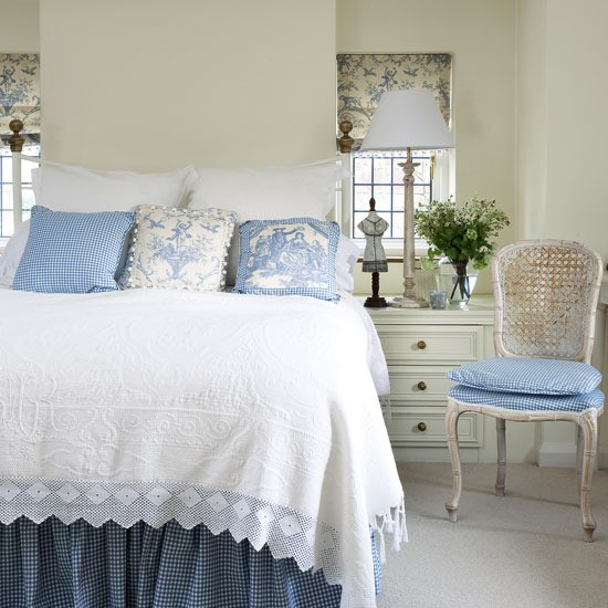 different bedroom styles on style bedroom 300x300 2 different bedroom ideas french style bedroom - French Style Bedrooms Ideas 2