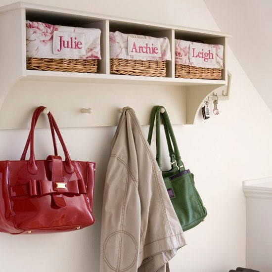 2-how-to-organise-your-hallway-5-ideas-Fit-narrow-open-shelves ...