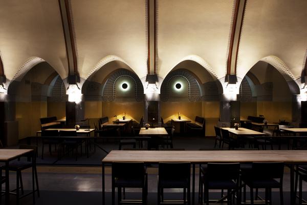 3-cafe-jugend | Home Interior Design, Kitchen and Bathroom Designs ...