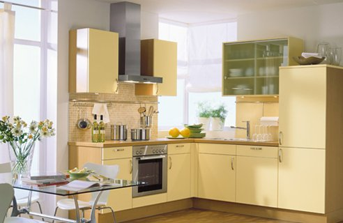 http://homeklondike.com/wp-content/uploads/2011/10/4-colourful-kitchen-design-ideas-part-1-Brighten-Up-A-Dull-Room.jpg