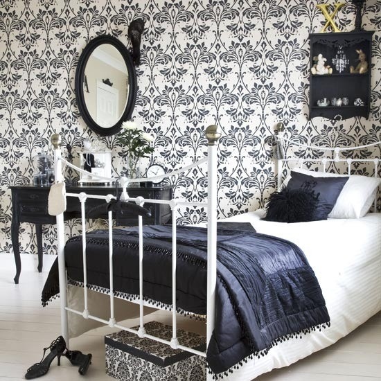 bedroom design collection for young people design home interior