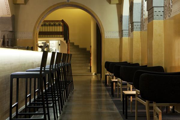 6-cafe-jugend | Home Interior Design, Kitchen and Bathroom Designs ...