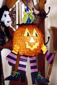 http://homeklondike.com/wp-content/uploads/2011/10/7-10-most-fun-halloween-party-games-for-kids-Pinata-Party-Game-201x300.jpg