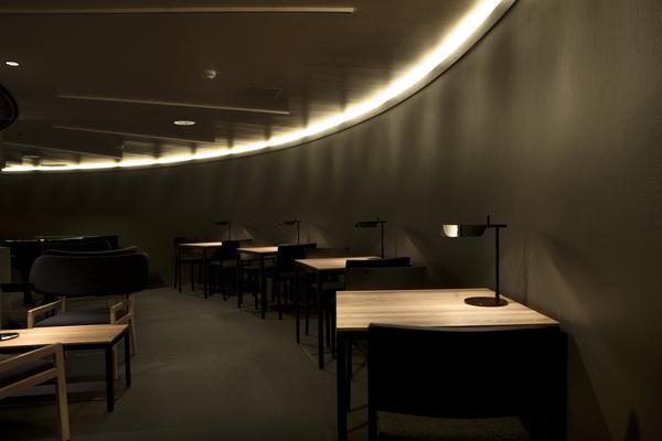 7-cafe-jugend | Home Interior Design, Kitchen and Bathroom Designs ...