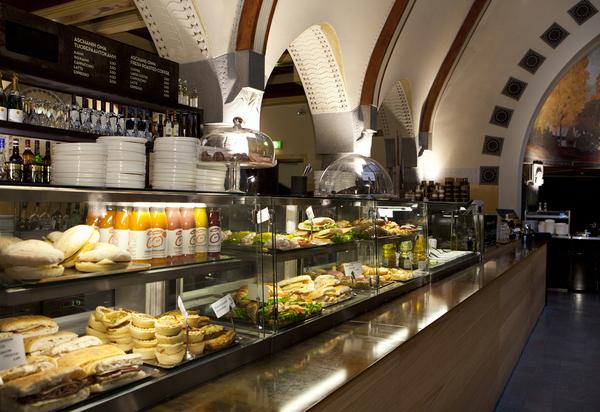 8-cafe-jugend | Home Interior Design, Kitchen and Bathroom Designs ...