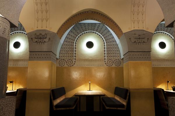 9-cafe-jugend | Home Interior Design, Kitchen and Bathroom Designs ...