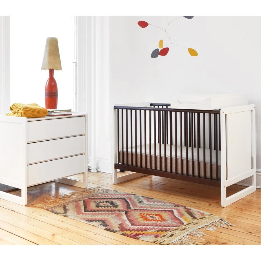 habitat furniture queen size bed