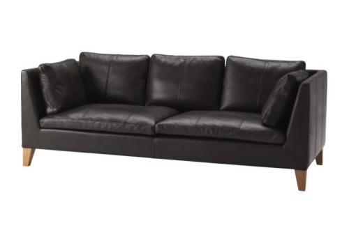 3 leather sofa ideas for living room Leather Sofa ideas for living room
