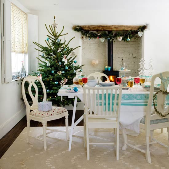 top 10 best ideas tips country christmas decorating ideas