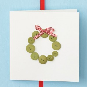 4 how to make your own christmas cards 10 ideas 300x300 4 how to make your own christmas cards 10 ideas