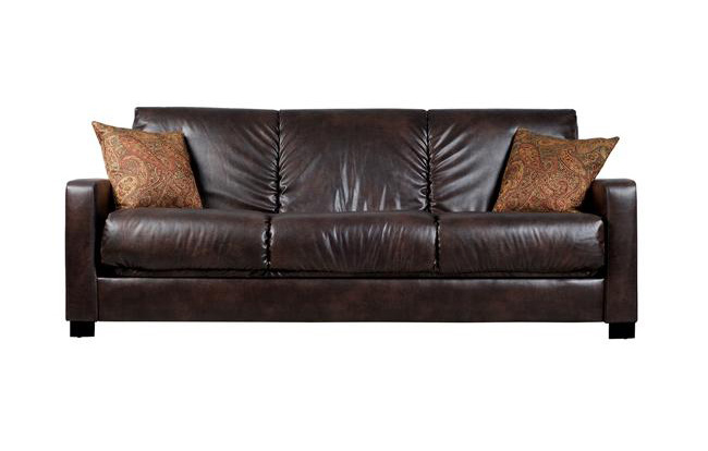 4 leather sofa ideas for living room Leather Sofa ideas for living room