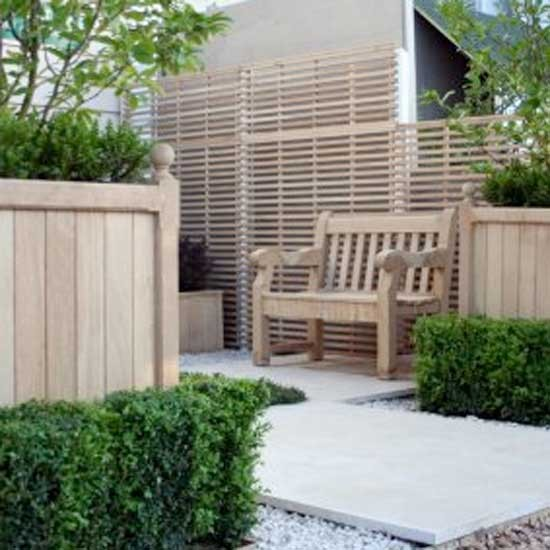 4-update-your-garden-in-10-steps-Add-depth-with-horizontal-garden ...