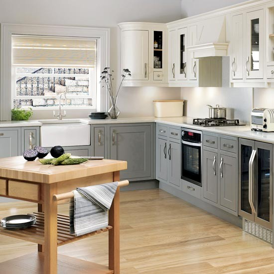 7-l-shaped-kitchens-10-best-ideas-Smallbone-of-Devizes-kitchen ...