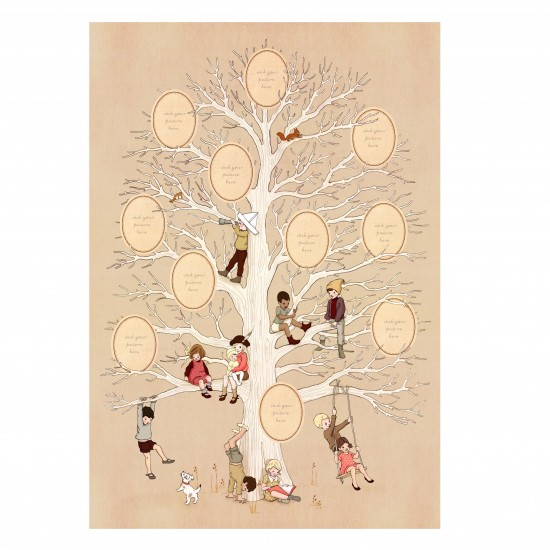 17 best images about family tree ideas on pinterest family tree chart artworks and genealogy