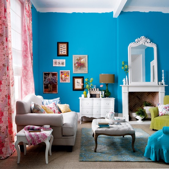 8-10-ideas-for-personality-your-living-room-Choose-bright-punchy ...
