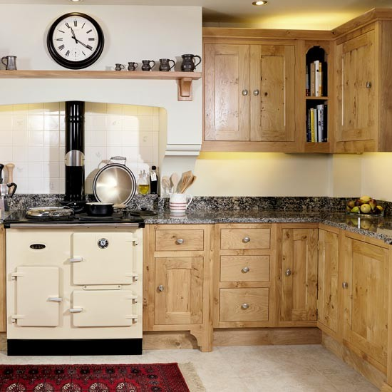 Wood plan sharing archives simple l shaped kitchen designs for 10 by 8 kitchen designs