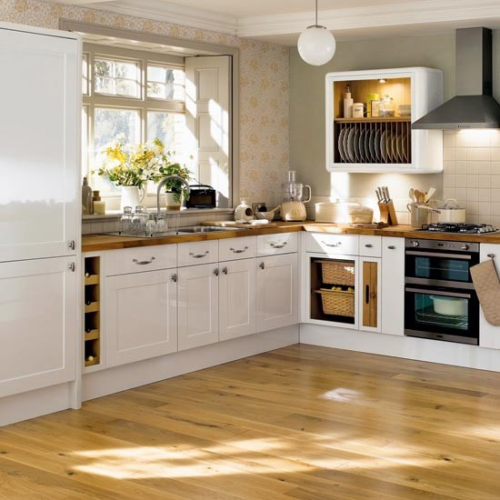 Small L Shaped Kitchen Design Ideas Car Tuning