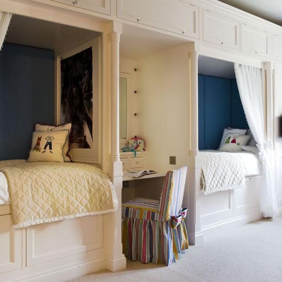 1 10 best bedrooms for boys 10 Best Bedrooms for Boys