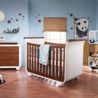 20 Best Nurseries for Baby's Room