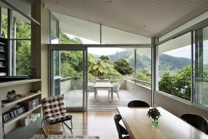 1 apple bay house by parsonson architects 300x200 1 apple bay house by parsonson architects