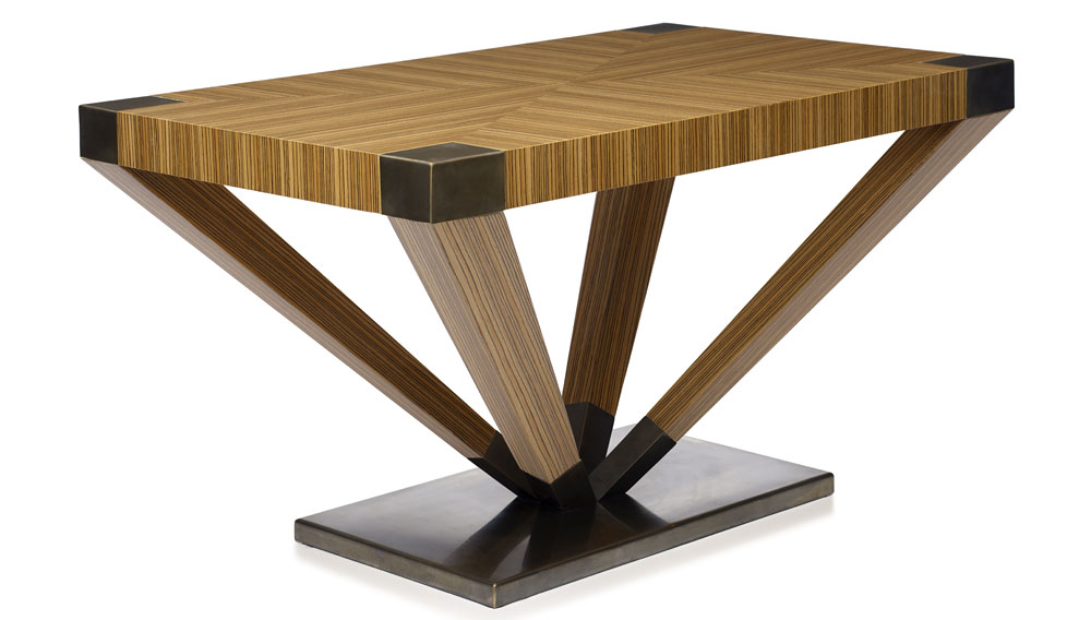 1-theo's-modern-art-furniture-table | Home Interior Design ...