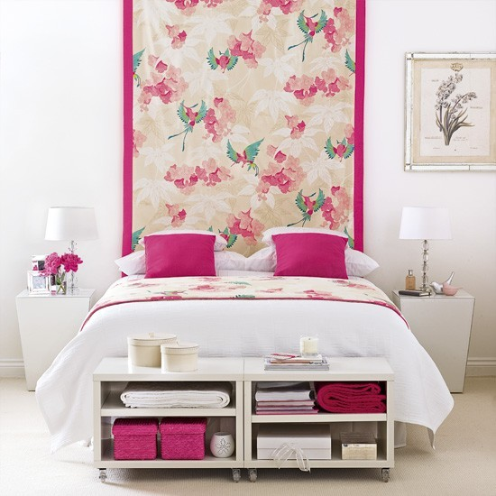 10 Best Hotel Style Bedrooms Ideas Pretty Pink Cool Hotel Style Bedroom Design Ideas Interior