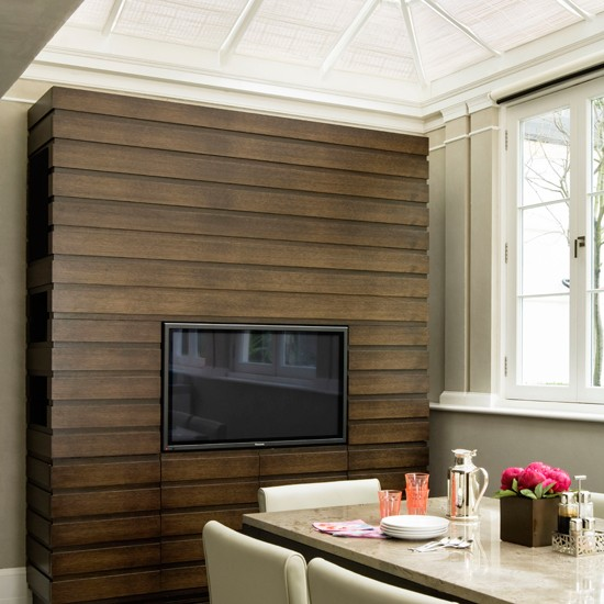 Wood Feature Wall Ideas 22 best ideas for the house images on pinterest | architecture