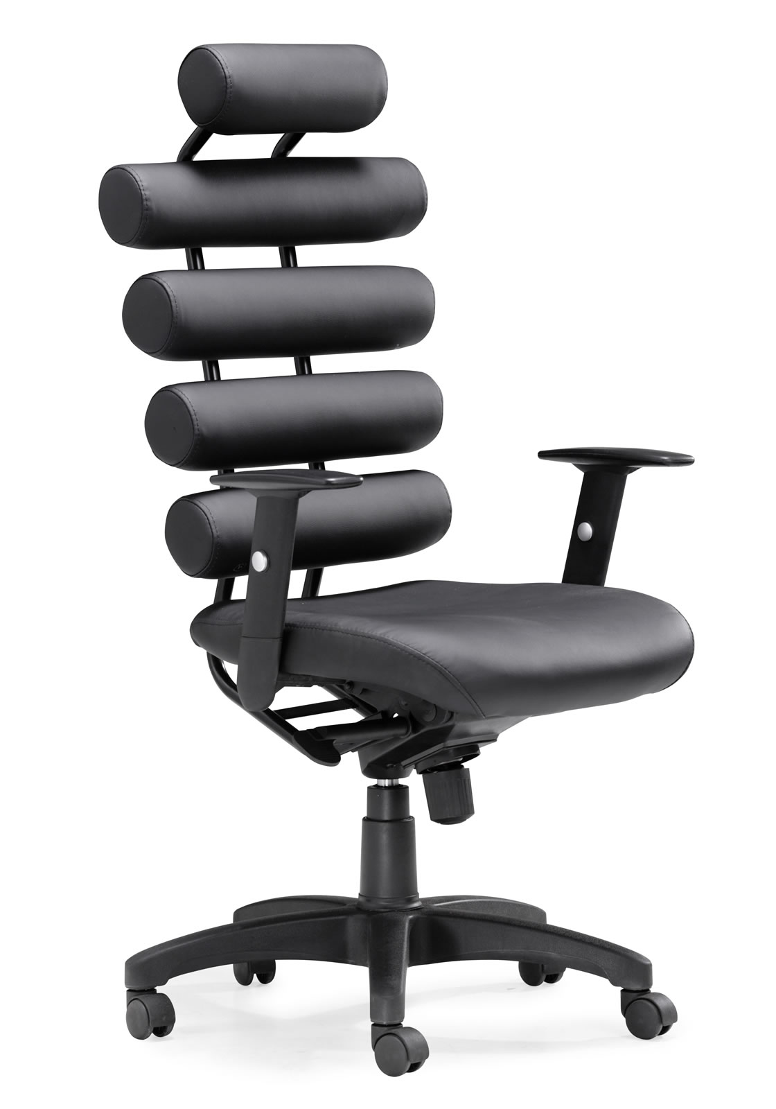 Magnificent Unico Office Chair 1120 x 1600 · 90 kB · jpeg