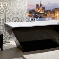 La Belle Collection for Bathroom by Villeroy & Boch