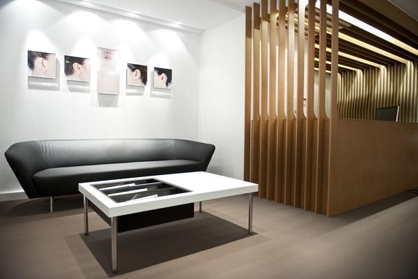 Brilliant Clinic Room Interior Design 600 x 400 · 190 kB · jpeg