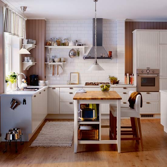 Amazing IKEA Kitchen Islands 550 x 550 · 68 kB · jpeg