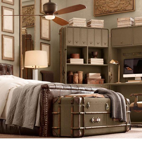 أفكار ديكور عتيقة Vintage Interior Design Yebab Com