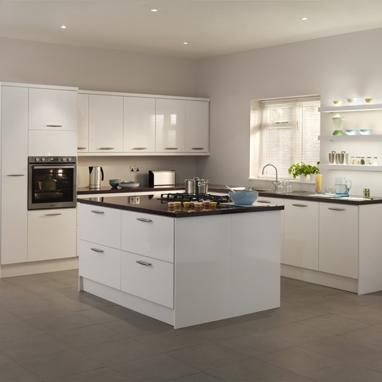 6 top quality kitchens by essentially magnet neve kids