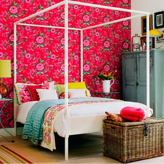 Style Bedrooms Ideas Indian Summer Bedroom Modern Red Master Bedroom  Indian  Style Bedroom Indian Style. Indian Style Bedroom Ideas