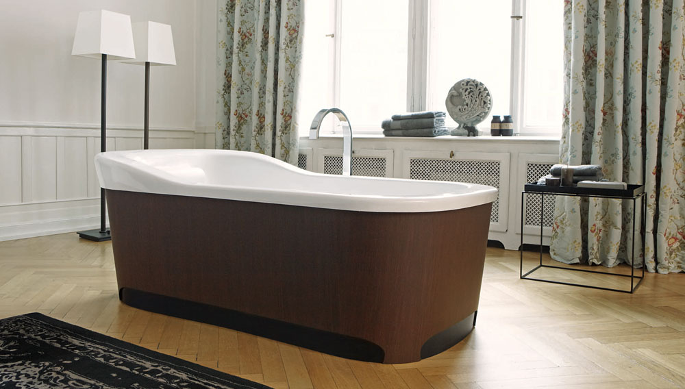1 bath furniture by duravit Bath Furniture by Duravit