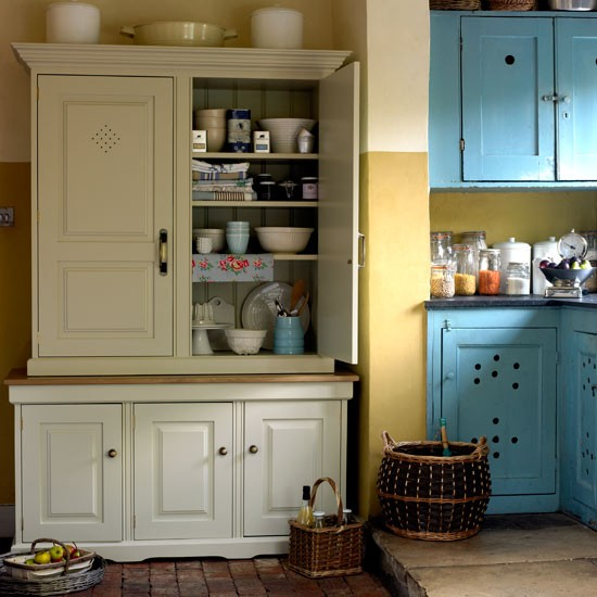 1 best ideas for perfect pantry Best Ideas for Perfect Pantry