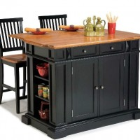 Best Quality Kitchen Islands by Home Depot